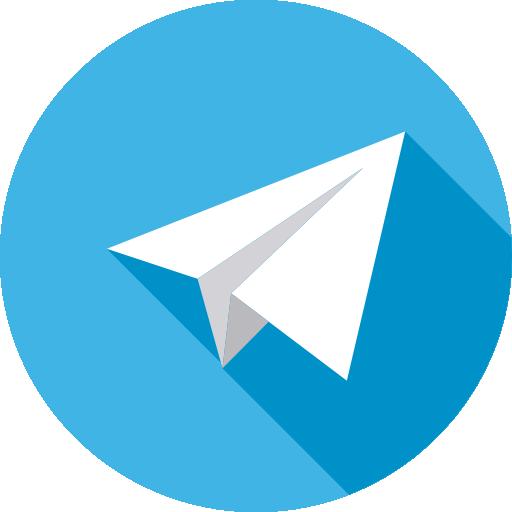 تلگرام سایت حسابیست