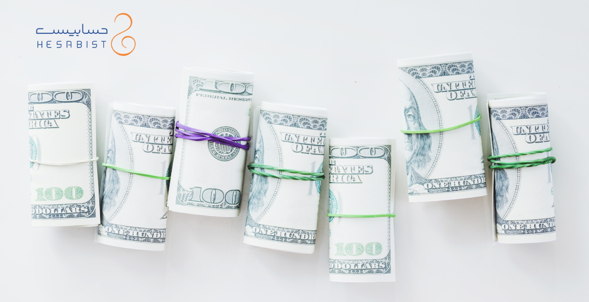 حسابداری معاملات ارزی - قسمت اول